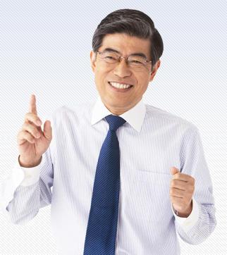 profile_portrait_pic01.jpg